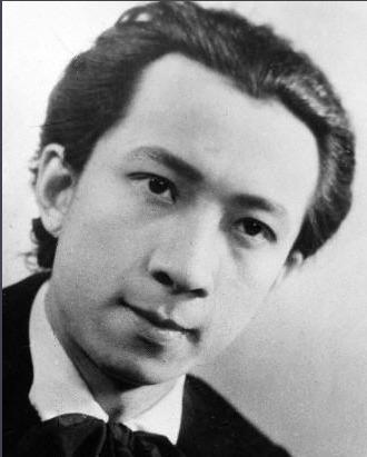 1937年,由袁牧之执导,赵丹、周璇等人主演